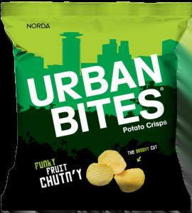 urban bites potato crisps, best potato chips in kenya,